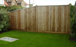 multi-height-wooden-fence