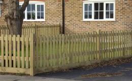 palisade-garden-fence-corner