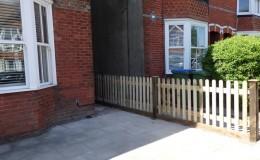 palisade-garden-fence-install