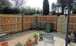 replacement-garden-fence-board