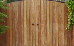 secure-drive-gate-install-service