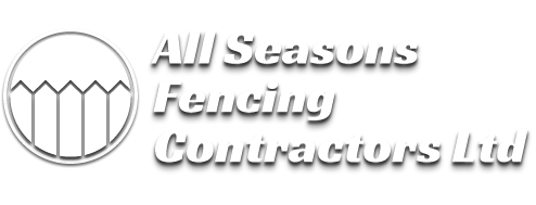 All Seasons Fencing Contractors Sussex